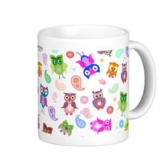 ==> consumer reviews          	Rainbow owls - light mugs           	Rainbow owls - light mugs We have the best promotion for you and if you are interested in the related item or need more information reviews from the x customer who are own of them before please follow the link to see fully revie...Cleck Hot Deals >>> http://www.zazzle.com/rainbow_owls_light_mugs-168389109116376187?rf=238627982471231924&zbar=1&tc=terrest