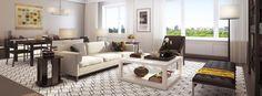 Google Image Result for http://www.nycondoblog.com/wp-content/uploads/1212-living-room1.jpg