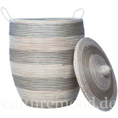 1000 images about korb on pinterest sanya baskets and hampers. Black Bedroom Furniture Sets. Home Design Ideas
