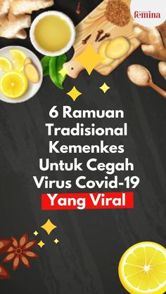 Healthy Juices, Healthy Nutrition, Healthy Drinks, Healthy Tips, Healthy Recipes, Herbal Drink Recipe, Herbs For Health, Natural Herbs, Health Diet