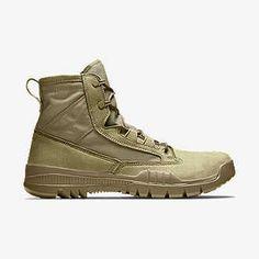 "Nike SFB Field 6"" Men's Boot. Nike.com"