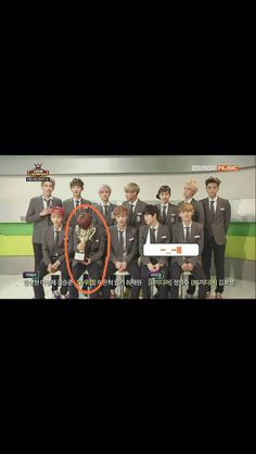 >~< Kyungsoo.. This is the best picture ever xD