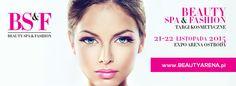 ostroda arena targo kosmetyczne