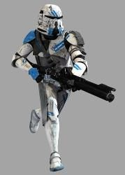 Clone Trooper - Star Wars Mandalorian - Ideas of Star Wars Mandalorian - Clone Trooper Star Wars The Old, Star Wars Clone Wars, Stargate, Star Wars Concept Art, The Old Republic, Star Wars Collection, Clone Trooper, Star Wars Characters, Pokemon