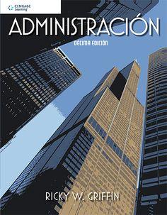 #administración #rickywgriffin #tomadedecisiones #administraciónfinanciera #gestiónfinanciera #escueladecomerciodesantiago #bibliotecaccs