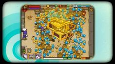 dungeon rampage hack, dungeon rampage hack tool, dungeon rampage cheats
