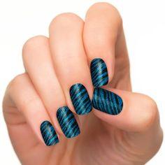 Incoco Nail Polish Strips, Design Manicure, Urban Jungle Incoco http://www.amazon.com/dp/B009PPD8JQ/ref=cm_sw_r_pi_dp_GUPyvb1ZK78DX