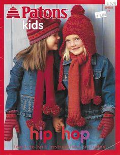 Index - Country Yarns Knitting Patterns Free, Free Knitting, Baby Knitting, Crochet Patterns, Easy Knitting Projects, Knitting Supplies, Patons Yarn, Knitting Books, Knitting Magazine