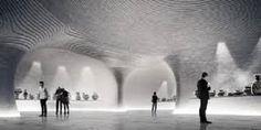 Sempre empenhado em temas como sustentabilidade e grande colaborador do famoso arquiteto Renzo Piano, o italiano Mario Cucinella será o curador do Pavilhão da Itália na Bienal de Arquitetura de Veneza do próximo ano e apresentará em um dos mais importantes eventos da área o seu mais novo...
