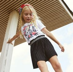 Lookbook de Boboli p