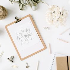Free online image and photo editing using the Flat lay, image, in Shutterstock Editor. Cozy House, Lifestyle Photography, Photo Editing, Shabby Chic, Stationery, Etsy Seller, Place Card Holders, Beige, Creative