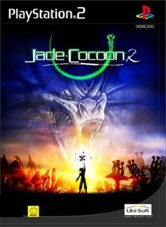Jade Cocoon 2 a great game. Online Video Games, New Video Games, Play Game Online, Jade Cocoon, Juegos Ps2, Sega Dreamcast, Win Money, Playstation Games, Xbox