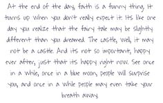 take your breath away... ✔❤️#faith