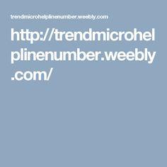 http://80quickbookssupportphonenumber.weebly.com/blog/piston ...