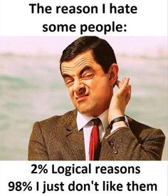 Well said quotes ft mr bean so funny pinterest mr bean beans 15 funny pictures for saturday funny pictures mr bean solutioingenieria Images