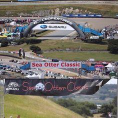 #seaotterrace #seaotterclassic #seaotterclassic2017 #bikeracing #mountainbikeracing #monterey #legunaseca #mtbracing #dualslalom #mtb_pro #downhillmountainbiking #salinas #santacruz #santacruzlife #subaru #subaruseaotterclassic2017 #subaruseaotterclassic #montereylocals #salinaslocals- posted by  Frank Baskovich https://www.instagram.com/sunsetcruzphotography - See more of Salinas, CA at http://salinaslocals.com