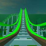 Roblox is a global platform that brings people together through play. People Around The World, Around The Worlds, Roller Coaster, Worlds Largest, Fun, Roller Coasters, Hilarious