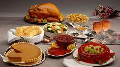 Comida De Navidad En Mexico | Los expertos recomiendan hacer cinco comidas diarias en Navidad