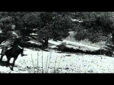 Çanakkale Savaşı Belgeseli