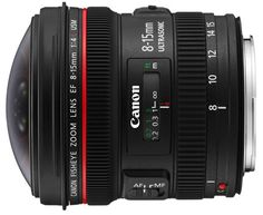 Canon 8-15mm Fisheye review   Cameralabs