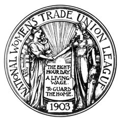 trade union movement in the united states The american trade unions, by wm z foster the trade union movement of the united states and canada contains many well-defined species of union-ism these may be classified as follows: petty bour.
