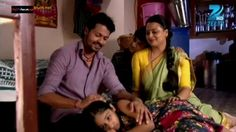Ek Mutthi Aasmaan - 23rd October 2013 - Full Episode - Video Zindoro http://www.zindoro.com/video/2013/10/23/ek-mutthi-aasmaan-23rd-october-2013-full-episode/