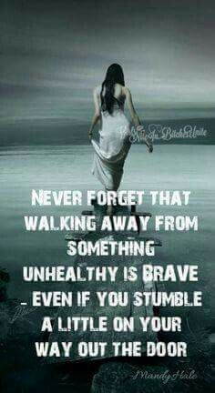 Best quotes about strength to move on feelings walks ideas Great Quotes, Me Quotes, Motivational Quotes, Inspirational Quotes, Beauty Quotes, Truth Quotes, Unique Quotes, Sport Quotes, Fact Quotes