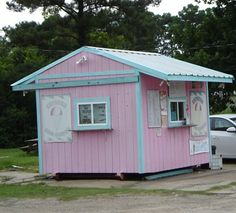 Start Your Own Snow Cone Stand Business | EntrepreneurBulletin.com