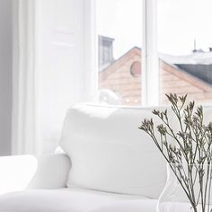 Inspiring Homes: Sara Medina Lind | Nordic Days