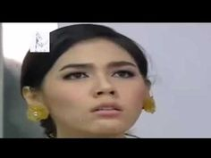 រឿងមាយាចងចិត្ត,Mea Yea Chong Chit,Part 09,EP 07,meayea changchet,Mea Jea...