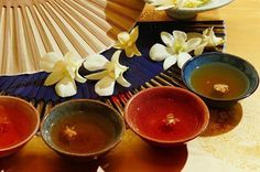 Jasmine flower Herbal Tea 745 g, herbal tea 100% natural  #JOHNLEEMUSHROOM