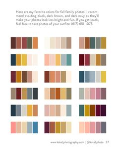 Fall Family Picture Outfits, Family Picture Colors, Family Photos What To Wear, Winter Family Photos, Fall Family Photo Outfits, Fall Photos, Family Pics, Fall Outfits, Family Photography Outfits