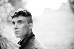007.jpg Нажмите на изображение, чтобы закрыть окно Cillian Murphy by Rich Gilligan for Cara magazine 2014