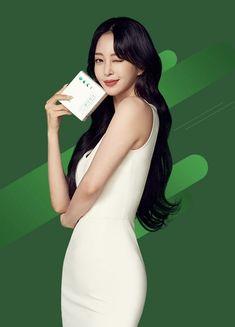 Han Ye Seul, Pretty Korean Girls, Actors & Actresses, Black Hair, Hair Color, Photography, Action, Beauty, Dresses