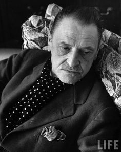 Somerset Maugham and the Casual Scarf II...Nothing in the world is permanent, and we're foolish when we ask anything to last, but surely we're still more foolish not to take delight in it while we have it. If change is of the essence of existence one would have thought it only sensible to make it the premise of our philosophy. The Razor's Edge