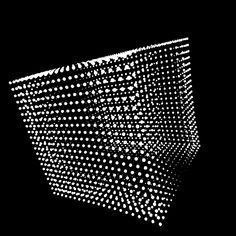 Animated GIF artists on tumblr, perfect loop, processing,   3d,