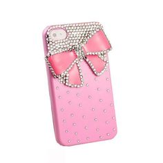 Handmade+hard+case+for+Samsung+Galaxy+S+Blaze+Bling+by+CheersCases,+$29.99