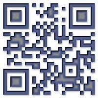 http://smit-webdesign.mobi