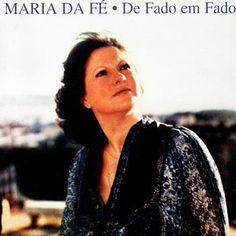 """JoanMira - 5 -  O Chafariz da capelinha: Maria da Fé - """"Até que a voz me doa"""" - Slides - Mu..."""