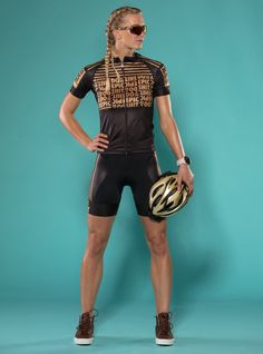 Do Epic Shit Cycle Jersey