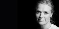 Psykoterapeutti Maaret Kallio ihaili nuorena Tuulen viemän hullua rakkautta. Nyt hän tietää, että sellaisesta suhteesta tuskin tulee kestävä.