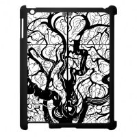 'Gateway' For the Love of Art iPad Case