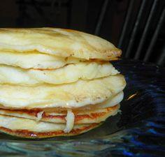Martha Stewart Buttermilk Pancakes Recipe - Food.comKargo_SVG_Icons_Ad_FinalKargo_SVG_Icons_Kargo_Final