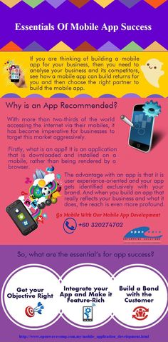 Hire mobile application developers -  http://www.openwavecomp.com.my/mobile_application_development.html