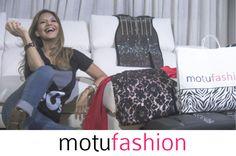 Gym Bag, Bags, Fashion, Celebs, Handbags, Moda, Fashion Styles, Fashion Illustrations, Bag