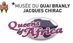 Retrouvez nos poupées Queens of Africa à la librairie du Musée du quai Branly - Jacques Chirac! #blackdolls #poupéenoire #madeinafrica