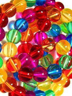colour, colour, colour
