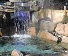 acco1 Rest And Relaxation, Niagara Falls, Nature, Travel, Naturaleza, Viajes, Traveling, Natural, Tourism
