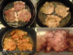 malackaraj002 Chili, Meat, Chicken, Food, Chile, Essen, Meals, Chilis, Yemek