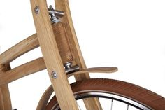 04 Wooden Bicycle, Wood Bike, Wooden Ride On Toys, Wood Toys, Mini Bici, Eletric Bike, Balance Bicycle, Recumbent Bicycle, Bike Builder